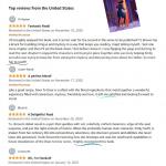 Reviews of Door to Door TL Brown