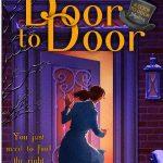 Jill Arent Franclemont Reviews Door to Door