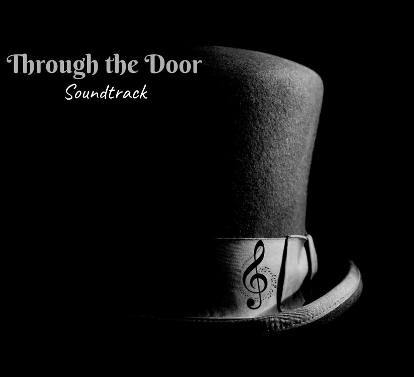 Through The Door Soundtrack