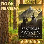 Book Review - Sentinals Awaken